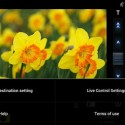 Panasonic Releases Remote Shutter Application For LUMIX DMC-FX90