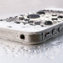 Have You Heard Of Liquipel? It Waterproofs Your iPhone