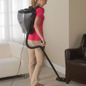 Did You Know They Made Backpack Vacuums?