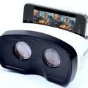 ViewMaster-Like Device Lets You Watch Youtube Vids In 3D