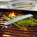 Grilling Vegetables Just Got A Bit Easier