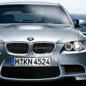 That Shiny New BMW Of Yours?  Yeah… Turns Out It's Pretty Easy To Steal