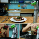 The Nomiku Brings Sous-Vide Cooking To The Everyday User