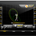 Golf Sensor Lets You Perfect That Swing