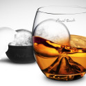 Roller Rock Glass Is The Boss Way Of Drinking Whisky