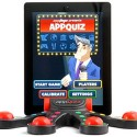 AppQuiz Turns Your iPad Into a Portable Game Show