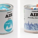Canned Air is the Best Souvenir that Money Can Buy