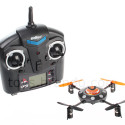 Tiny RC Quad-Copter Costs Less Than A Parrot Drone