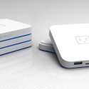 World's First Stackable Battery Pack Has Unlimited Amounts Of Power, For A Price