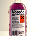 Nocebo: The Anti Placebo