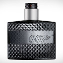 You Too Can Smell Like James Bond… Whatever That Means