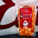 The Oatmeal Partners With J&D's And Creates Sriracha Popcorn