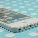 Can't Wait? Now You Can Buy a (Fake) iPhone 5 for Just $5