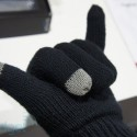 Hi-Fun Gloves are the World's Silliest Bluetooth Handsets in Existence