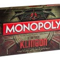 Fancy a Round or Two of Klingon Monopoly? jAH!