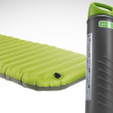 AeroBed PakMat Sleep System Is Actually Practical