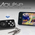 iMpulse Lets You Get Your Game On–And Finds Your Keys, to Boot!