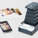 Everything Old Is New Again: The Impossible Instant Lab Brings Polaroids Back