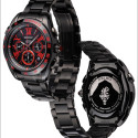 Seiko Japan Launches Limited Edition Star Wars Watches