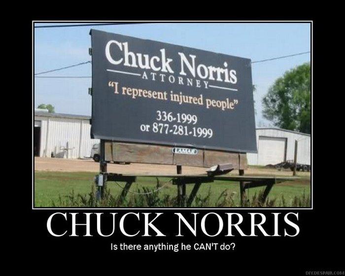 Chuck Norris Motivational Quotes. QuotesGram