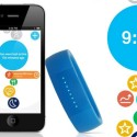 Larklife Wristband Helps You Keep Track of Your Life