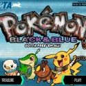 PETA vs. Pokemon: Gee, I Wonder Who'll End Up Black and Blue