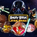 Angry Birds: Star Wars. Let's Keep Milking While The Milking Is Good