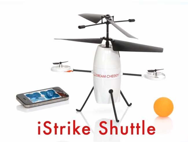 Is A Ball-Dropping Ability Enough To Make This RC Heli-Drone Stand How To Rc Helicopter on ultralight personal helicopters, fs helicopters, fighter helicopters, cool helicopters, nine eagles helicopters, light two-seater helicopters, navy helicopters, replacement parts for remote control helicopters, large helicopters, radio controlled helicopters, remote controlled helicopters, nigerian air force helicopters, align helicopters, videos of police helicopters, model helicopters, rlc helicopters, velocity helicopters, military helicopters, walkera helicopters, sf helicopters,