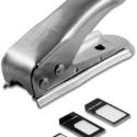 $5 Nano-SIM Card Cutter