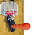'Franklin Shoot Again' Is The Lazyman's Basketball Hoop