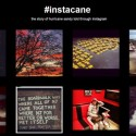 Looking for Photos of #Sandy and #Hurricane on Instagram? Instacane Can Do That For You
