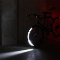Revolights Bring TRON-Like Safety To Your Bicycle