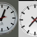Apple To Pay $21 Million For The Swiss Clock Design They… Borrowed