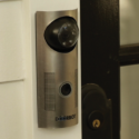 DoorBot Shows You Who's At the Door (and Lets You Tell Them to Buzz Off, If They're Unwanted)