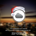 Untethered iOS 6 Jailbreak On December 22nd? (Updated: It's fake!)