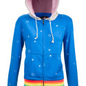 Here's A Nyan Cat Hoodie