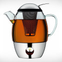 SmarTea Teapot For Tea Lovers