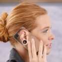 These iPhone Cases With (Fake) Swappable Ears Are, Well, All Ears