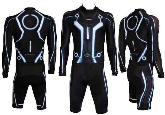 Awesome-Bicycle-Skinsuits-2