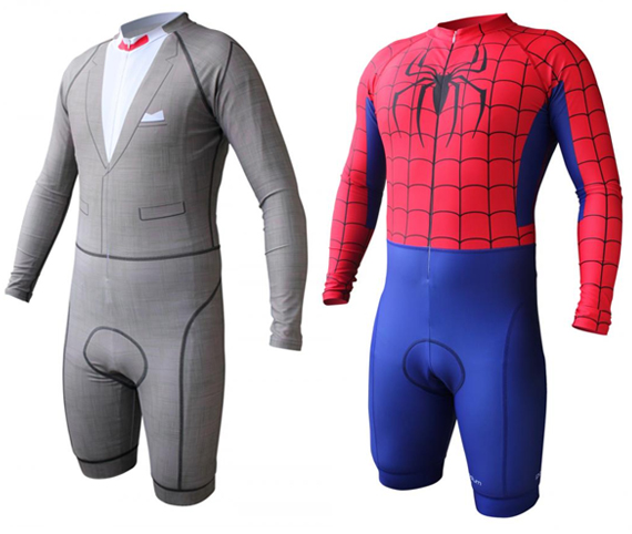 Awesome-Bicycle-Skinsuits1