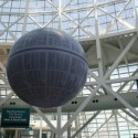 "White House Says ""No"" to Building a Death Star in the Awesomest Way Possible"