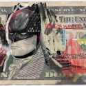 In Good We Trust: It's the Justice League on Your Dollar Bills