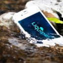 Liquipel's Liquipod Makes Any Device Waterproof While You Wait