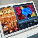 Panasonic Unveils 20-inch 4K Tablet at CES