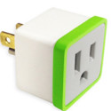 MeterPlug Helps You Keep Tabs On What's Consuming How Much Power