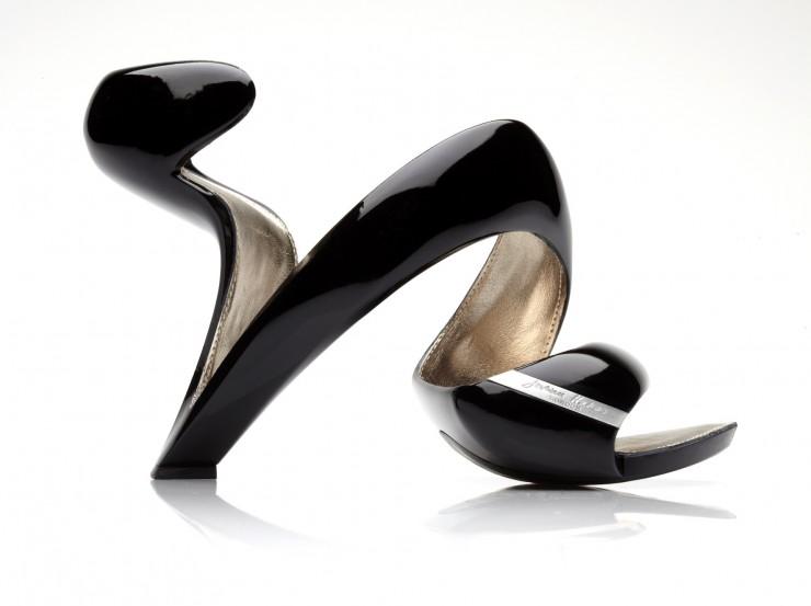 mojito-shoe-740x553.jpg_740x553