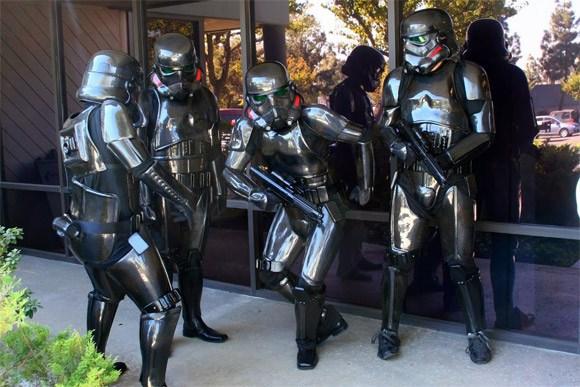 1-carbon-fiber-stormtroopers