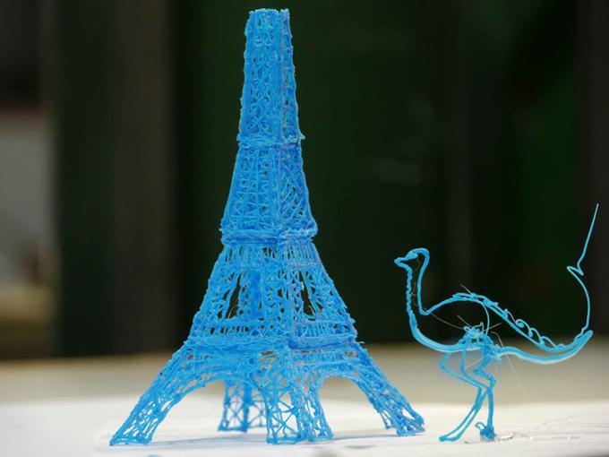 3Doodler-World-s-first-3D-printing-pen