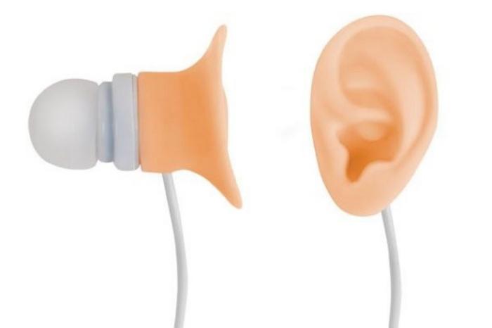 Ear Ear Buds
