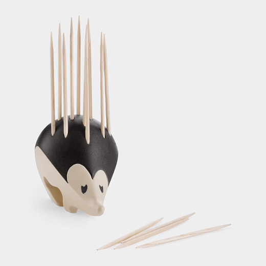 Kipik_Toothpick_Holder